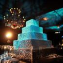 130x130 sq 1424810666424 ctr swirl cake