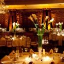 130x130 sq 1424810731191 ctr wedding basic