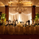 130x130 sq 1424810762907 ctr wedding long head table