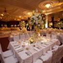 130x130 sq 1424810801048 ctr wedding rectangle table