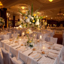 130x130 sq 1424810840939 ctr wedding upgraded linens and chairs