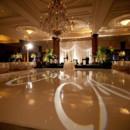 130x130 sq 1424810877968 ctr wedding vinyl dance floor and gobo 2
