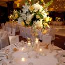 130x130 sq 1424810951224 ctr wedding white chair covers 2