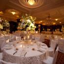 130x130 sq 1424810988587 ctr wedding white chair covers white dance floor