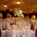 130x130 sq 1424811032544 ctr wedding white chair covers