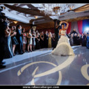130x130 sq 1424811096150 ctr white dancefloor bride dancing