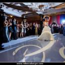 130x130 sq 1424811096150 ctr white dancefloor bride dancing