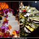 130x130 sq 1424811306181 ctr cake color table setup