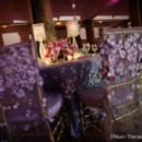130x130 sq 1424811418319 wedding purple chair covers