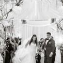 130x130 sq 1444425459196 ctr bride