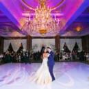 130x130 sq 1444425477098 first dance ctr