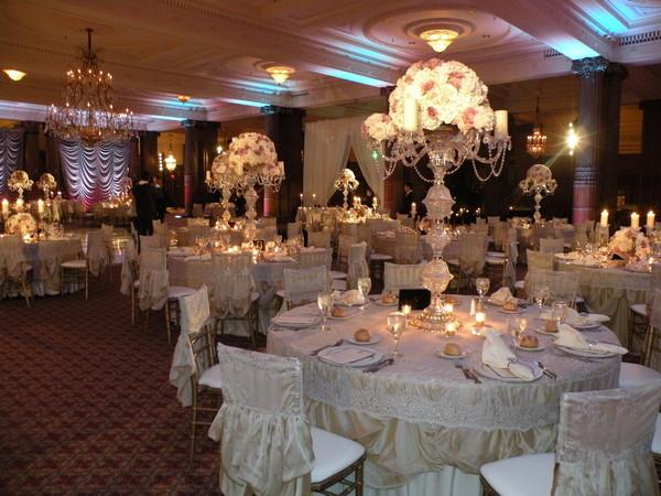 event services party favors philadelphia