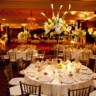 Crystal Tea Room- Finley Catering