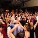 130x130 sq 1399927242472 dancing 01 1024x60