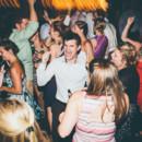 130x130 sq 1399927299532 dancing 01 1024x682