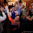 130x130 sq 1399927318256 dancing 05 1024x73