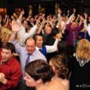 130x130 sq 1399927338215 dancing 06 1024x50