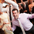 130x130 sq 1399927347183 dancing 02