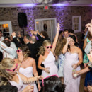 130x130 sq 1463431371858 dancing 05a dj wedding