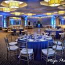 130x130 sq 1455566886223 symphony in blue