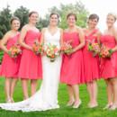 130x130 sq 1420819673241 heather dan wedding 614