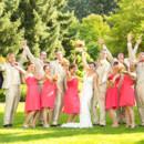 130x130 sq 1420819691513 heather dan wedding 649