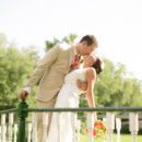 130x130 sq 1420819723118 heather dan wedding 673