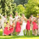 130x130 sq 1420822186278 heather dan wedding 650