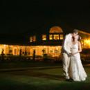 130x130 sq 1420822311634 heather dan wedding 1186