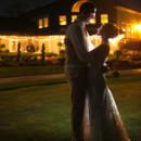 130x130 sq 1420822345250 heather dan wedding 1191