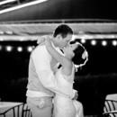 130x130 sq 1420822361078 heather dan wedding 1201