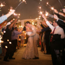 130x130 sq 1420822376027 heather dan wedding 1237