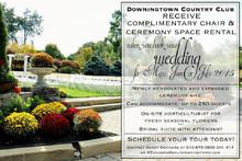 220x220 1419954647046 wedding promo may june july 2015