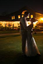220x220 1420745136376 1420745119352 heather dan wedding 1191