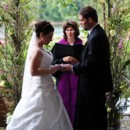 130x130 sq 1398184137047 wedding ceremony