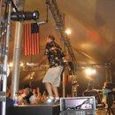 130x130_sq_1239485028476-billmusikfest2005
