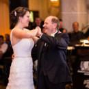 130x130 sq 1416006971850 mccormick wedding   reception 94