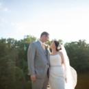 130x130 sq 1416007083349 wedding water