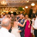 130x130 sq 1472843693771 sydneymatt wedding 3892