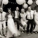 130x130 sq 1472843710885 sydneymatt wedding 4160