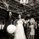 130x130 sq 1482615914853 sydneymatt wedding 4172