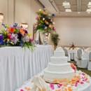 130x130 sq 1415980152856 wedding01