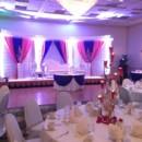 130x130 sq 1415980159695 wedding06