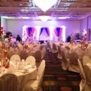 130x130 sq 1415980167228 wedding07