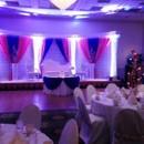 130x130 sq 1415980173614 wedding08
