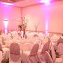 130x130 sq 1415980185372 wedding11