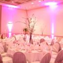 130x130 sq 1415980221141 wedding13