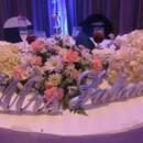 130x130 sq 1415980264195 wedding13b