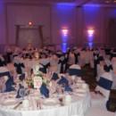 130x130 sq 1415980268790 wedding14