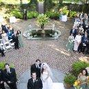 130x130 sq 1305579443463 weddingpic8